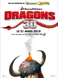 Dragons [2010]