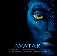 BO-OST Avatar [2009]