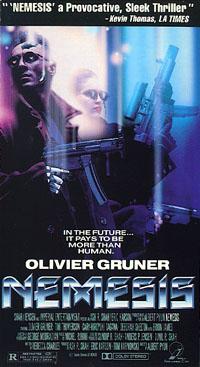 Nemesis [1992]