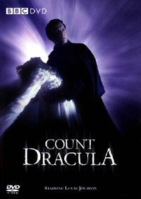 Count Dracula [1977]