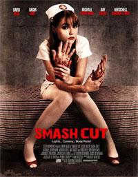 Smash Cut [2010]
