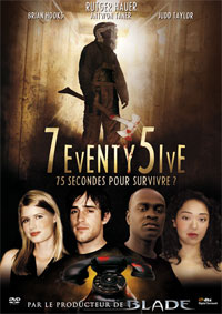 7eventy 5ive [2010]
