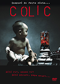 Colic [2009]