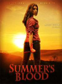 Summer's Blood [2009]