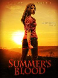 Summer's Blood [2009]