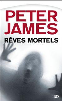 Rêves mortels [2009]