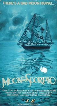 Moon in Scorpio [1987]