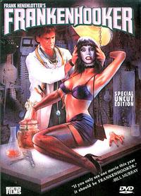 Frankenhooker [1991]
