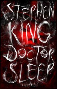 Shining : Doctor Sleep #2 [2013]