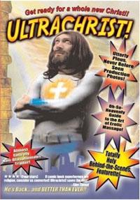 Ultrachrist! [2003]