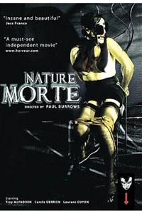Nature morte [2006]