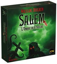Salem [2009]