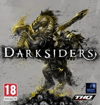 Darksiders [2010]