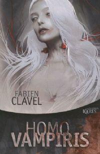 Homo vampiris [2009]