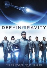 Defying Gravity - [2010]