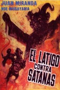 El látigo contra Satanás [1979]