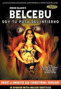 Belcebú [2005]
