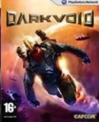 Dark Void [2010]