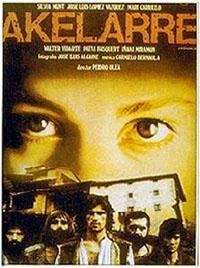 Akelarre [1984]