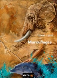 Marouflages