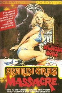 Mardi Gras Massacre [1978]