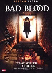 Bad Blood [2006]