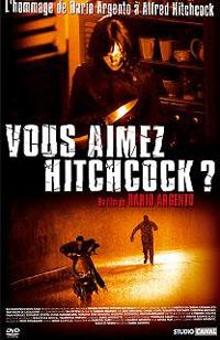 Vous aimez Hitchcock? [2006]