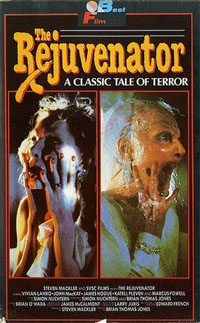Rejuvenatrix [1988]