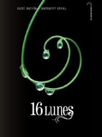 16 Lunes [#1 - 2010]