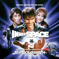 l'Aventure intérieure : innerspace [2009]