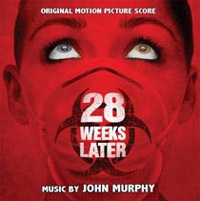 28 jours plus tard : 28 Weeks Later : limited edition
