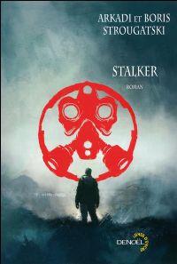 Stalker ou pique-nique au bord du chemin [1981]