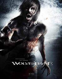 Wolvesbayne : Les Immortels de la nuit [2011]