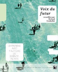 Voix du futur [2010]