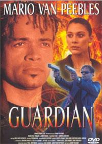 Guardian [2002]