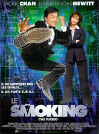 Le smoking [2002]