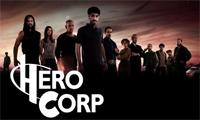 Hero Corp [2008]