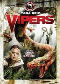 Vipères [2011]