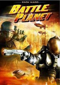 Battle Planet [2010]