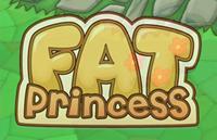 Fat Princess [2009]