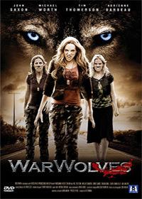WarWolves [2010]