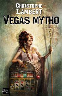 Vegas mytho [2010]