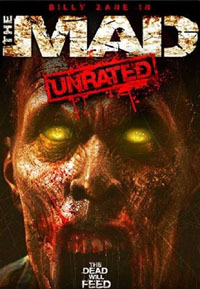 The Mad : Mad Zombies [2010]