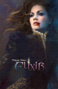 Elixir - Portfolio [2009]