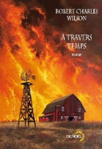 A travers temps [2010]