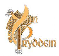 Ynn Pryddein