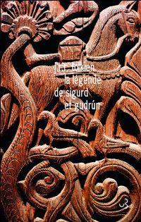 L'Anneau des Nibelungen / Saga de Sigfried : La Légende de Sigurd et Gudrún [2010]