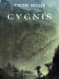 Cygnis [2010]