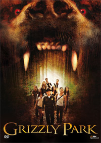 Grizzly Park [2010]
