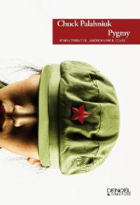 Pygmy [2010]